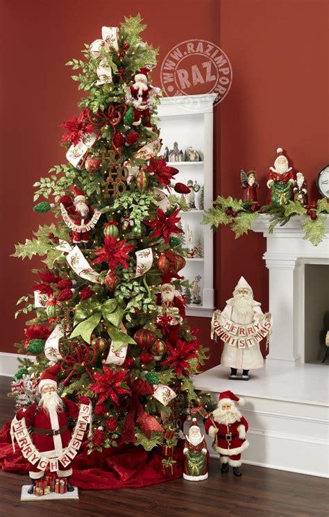 merry mistletoe christmas tree 3 2013 christmas photo