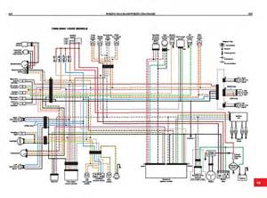 100 2006 harley davidson wiring diagram coachmen rv