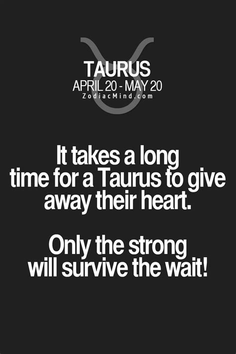 taurus mood swings 25 b 228 sta mood swings quotes id 233 erna p 229 pinterest