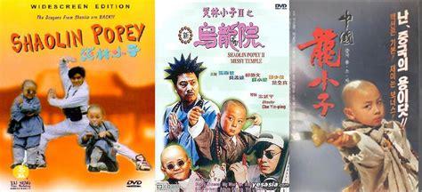 download film boboho shaolin popey shaolin popey trilogy 3in1 dvdrip 1 6gb 600mb