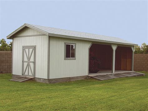 Tuff Shed Garages by Tuff Shed Photo Gallery Of Storage Sheds Installed