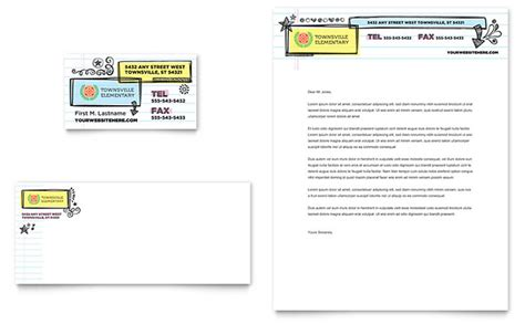 collection blank letterhead templates free template with 12 sample