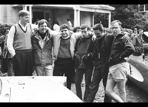 animal house characters animal house cast house plan 2017