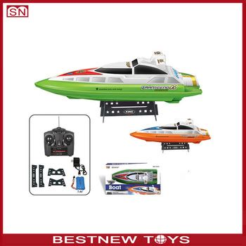 large scale radio controlled boats rc boat rc large scale ship models radio control boat