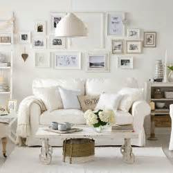 White Living Room by 64 White Living Room Ideas Decoholic