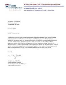 Appreciation Letter University letter sample hogwarts acceptance letter college withdrawal letter