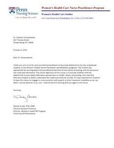 Appreciation Letter To Nursing Home Home Ojas Llc Ayurveda Wellness Center Coopersburg Pa
