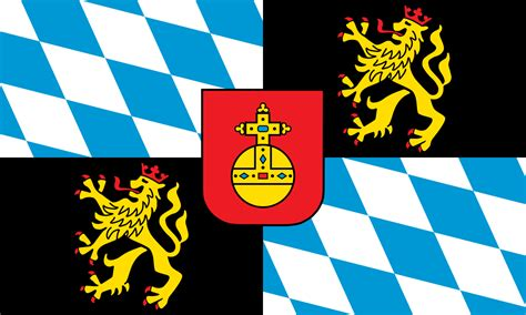 fileflag   electorate  bavariasvg wikimedia commons
