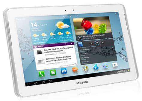 Samsung Tab 2 Di Batam novit 224 da oggi da expert tante nuove offerte in pi 249 un