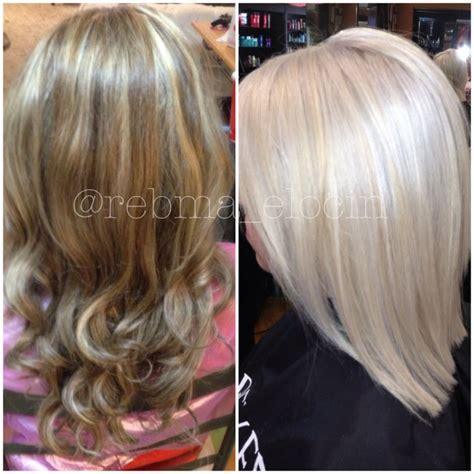 olaplex on pinterest color correction platinum blonde and fuller h 1000 images about olaplex on pinterest partial