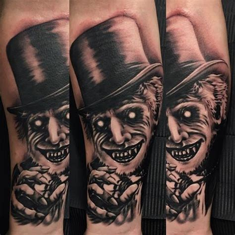 jekyll and hyde tattoo dr jekyll and mr hyde www pixshark images