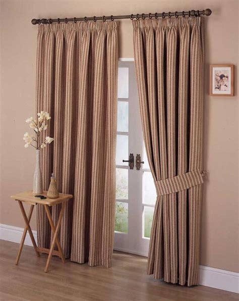 Log Cabin Style Curtains by Log Cabin Curtains Drapes Landscape Design