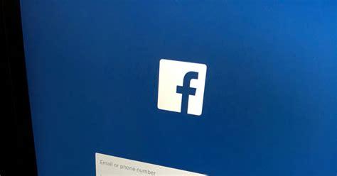 facebook  cambridge analytica       fallout widens   york times