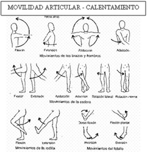 ejercicios de educacion fisica newhairstylesformen2014 com educaci 243 n f 237 sica conceptos