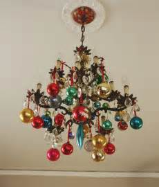 Home And Garden Interior Design Pictures vintage christmas decoration ideas 30 homedecort