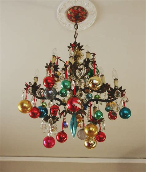 vintage christmas decoration ideas 30 homedecort