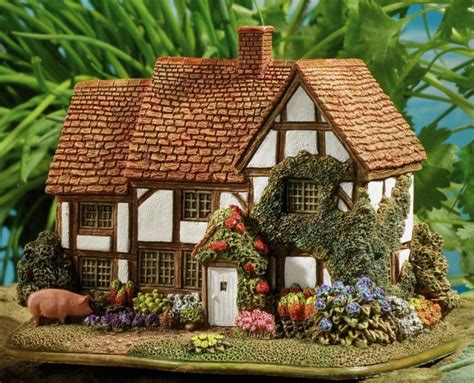 Lilliput Cottages by 42 Best Images About Lilliput On Post