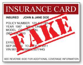 state farm new car coverage the dangers of auto insurance cards