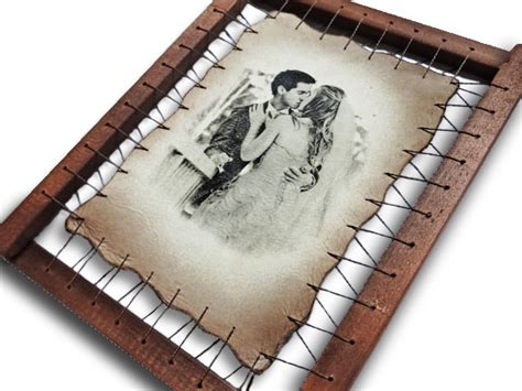 Wedding Anniversary Gift Leather by Leather Wedding Anniversary Gift Ideas For For By