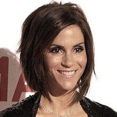 particular mid wedge hairstyle 1000 images about wedge hairstyles medium length on