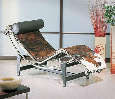 la chaise longue strasbourg d 233 co la chaise longue meuble ideal strasbourg 37 la