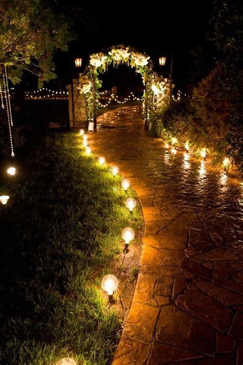 b b landscape lighting garden images make garden landscaping lights illuminate at garden path