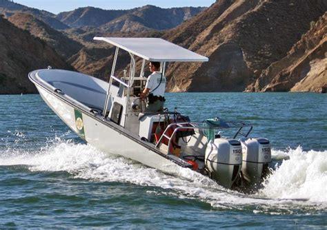 boat t top weight boat hardtops fiberglass hardtops marine hardtops