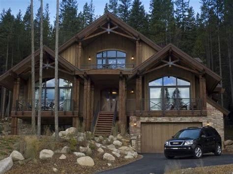 17 best images about hgtv dream home floor plans on 17 best hgtv dream home floor plans images on pinterest
