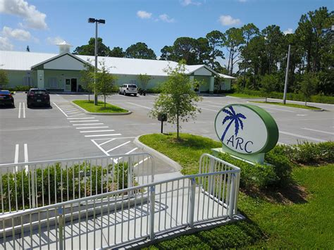 Detox Facility In Florida by Addiction Treatment Facilities Amethyst Recovery Center