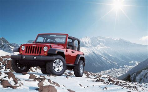 Jeep Themes For Windows 7 | windows 7 jeep theme for jeep enthusiasts