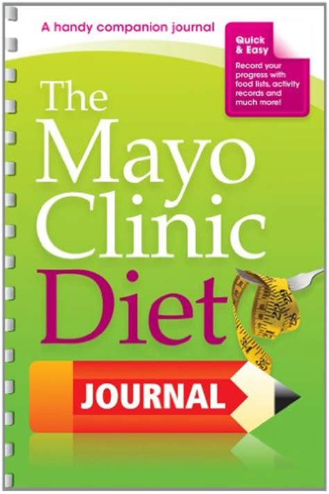 Detox Symptoms Mayo Clinic by Dietzon Weight Loss Diet
