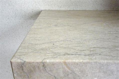 davanzali in marmo come pulire il marmo e come lucidare il marmo guida completa