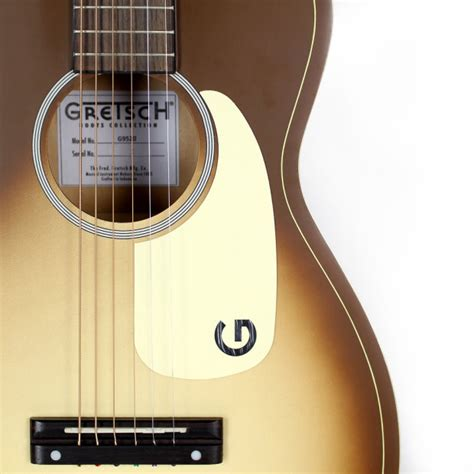 Cp Honey New Limited Edition gretsch g9520 limited edition jim dandy flat top acoustic