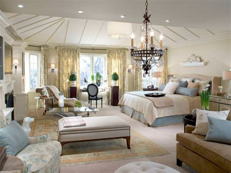 Master Bedroom Decor by 29 Master Bedroom Designs Decorating Ideas