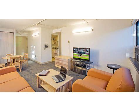 brandeis housing imai keller moore architects brandeis student housing