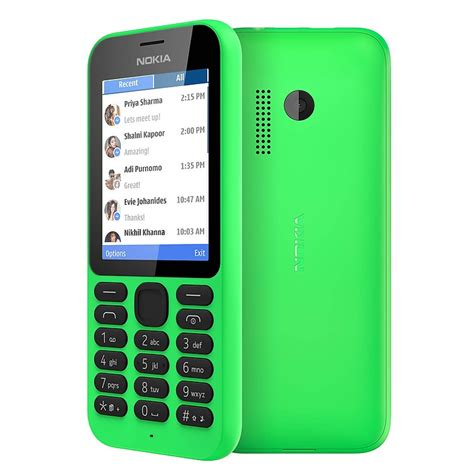 nokia new phones 2015 2015 model nokia mobile search results calendar 2015