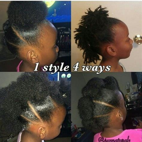 childrens haircuts davis ca 112 best kid hairstyles images on pinterest protective