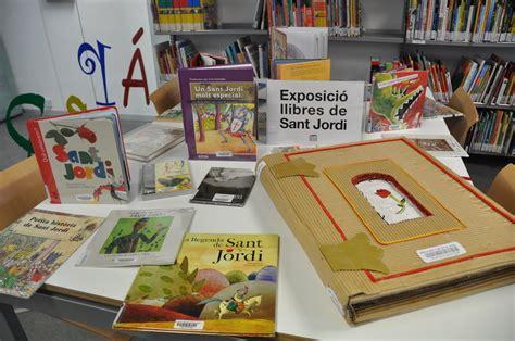 149928 Notes Per A La Historia Llibre A Mallorca 3 Libros by Un Nou Llibre Molt Especial Per A La Nostra Biblioteca