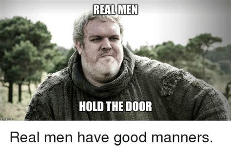 Real Men Meme - search real men memes on me me