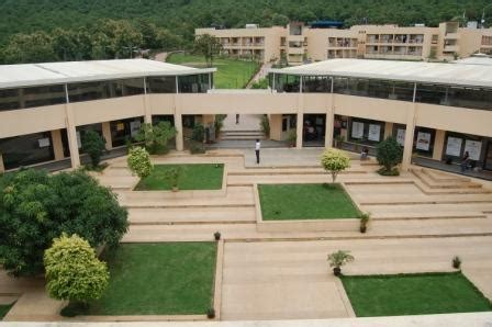 International College Mba by International School Of Business Media Isb M Pune B School