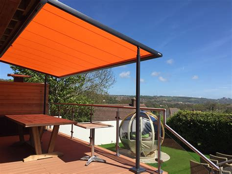 retractable roof pergola prices retractable roof pergola outdoor goods