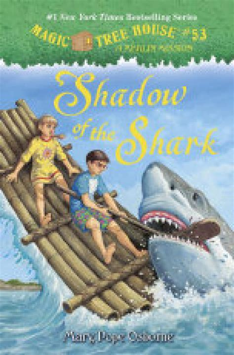 magic tree house 56 lionsgate acquires rights to magic tree house children s