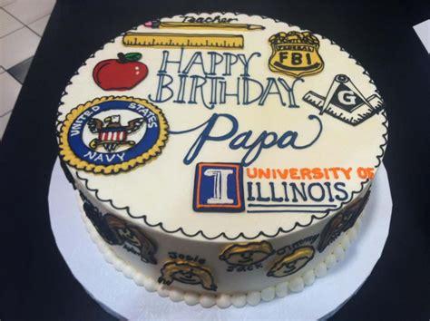 Birthday Papa birthday cake papa image inspiration of cake and birthday decoration