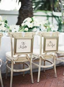 Club Chairs Cheap Design Ideas Unique Wedding Chair Ideas Wedding Chairs Decoration
