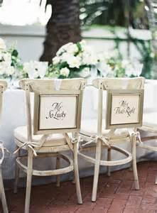 Unique wedding chair ideas wedding chairs decoration