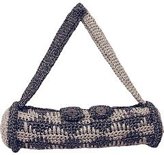 Christensen Sigersen Crochet Purse Evening Bag by Ravelry Crochet Me Website Patterns