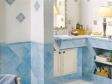 piastrelle bagno economiche piastrelle bagno stile provenzale trova le migliori idee