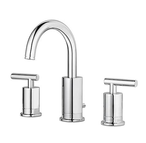 price pfister contempra kitchen faucet polished chrome contempra widespread bath faucet gt49