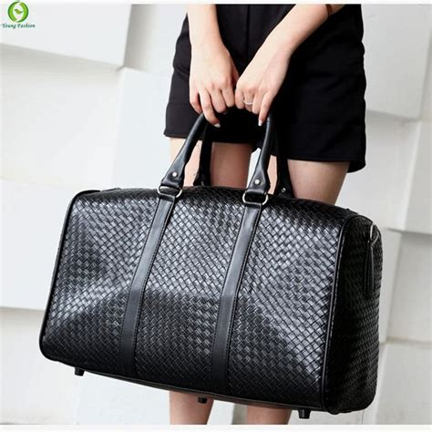 Gelang Tangan Pria Cowok Fashion Leather Black Mode 6 110 best luggage travel bags images on baggage travel bags and trips