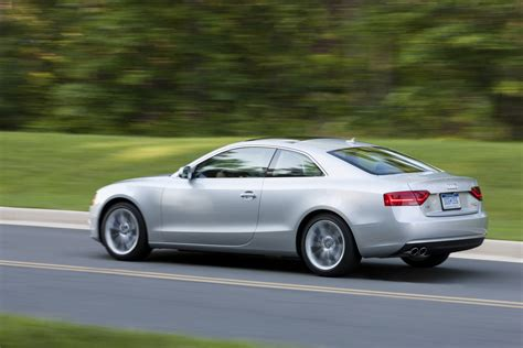 2015 audi a5 coupe 2014 2015 audi a5 coupe picture 511327 car review
